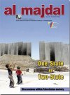 One State or Two State (Issue No.28, Winter 2005)