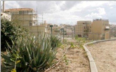 Jerusalem: A Displacement Master Plan - Interview with Khalil Tafakji
