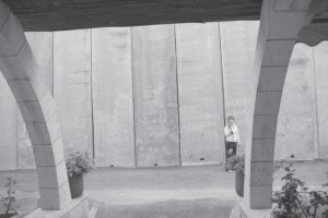 The Israeli High Court Approves the Legality of the Wall and itsassociated regime