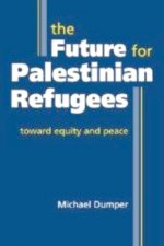 A Primer for Policymakers - Book Review of Dumper's The Future for Palestinian Refugees