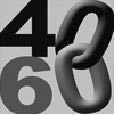 40/60 Call to Action